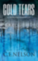 COLD TEARS kindle cover.jpg