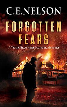 FORGOTTEN FEARS COVER 4.jpg