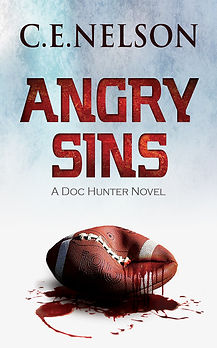 ANGRY SINS COVER  FINAL.jpg