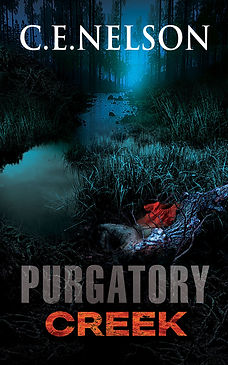 PURGATORY-CREEK-7.jpg