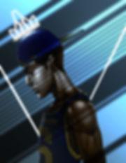 KING_Blue.jpg