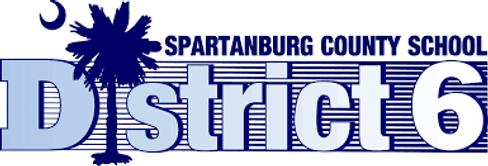 SPARTANBURG SCHOOL DISTRICT 6