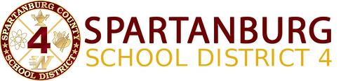 SPARTANBURG SCHOOL DISTRICT 4