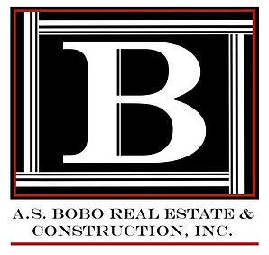 A.S. BOBO REAL ESTATE & CONSTRUCTION INC.