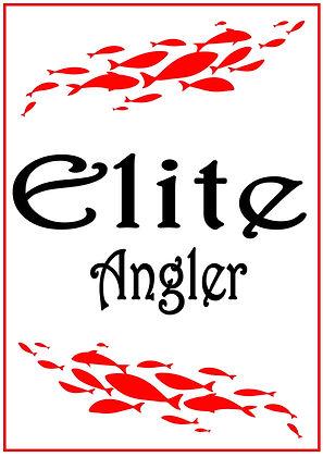 Elite title.jpg