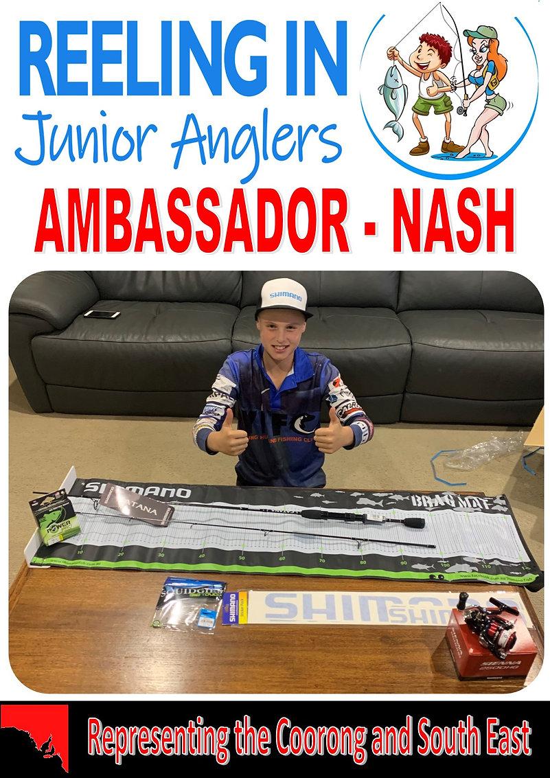 Ambassador Posts - Nash 22nd May 2021.jp