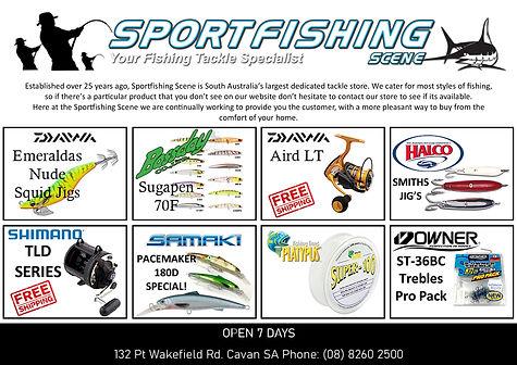 Sportsfishing Scene.jpg