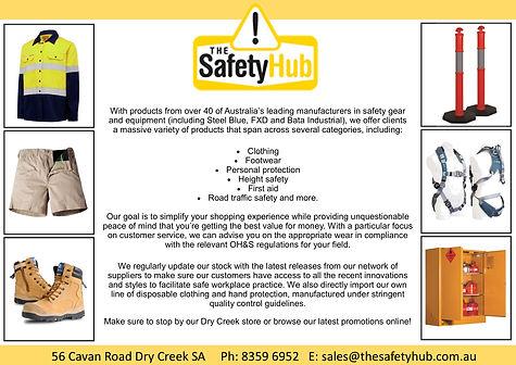 Safety Hub.jpg