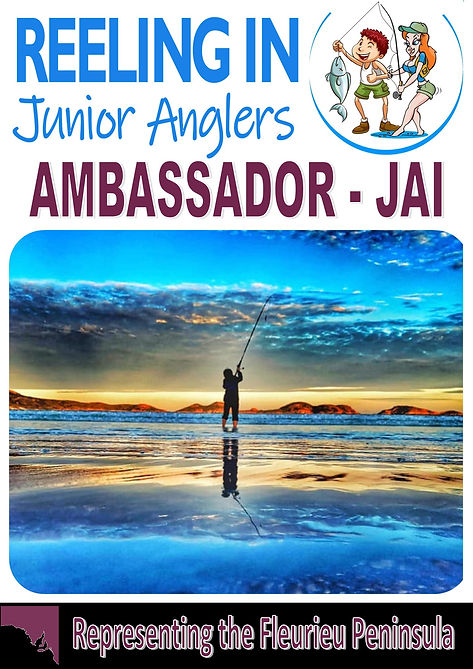 Ambassador Posts - Jai 22nd May 2021.jpg