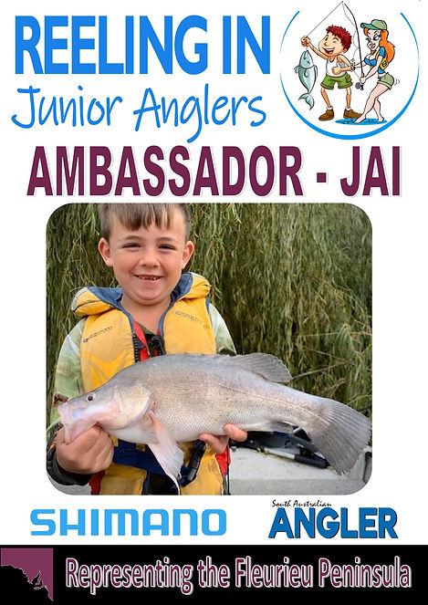 Ambassador Posts - Jai 1st May 2021.jpg