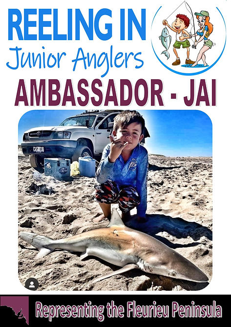 Ambassador Posts - Jai 7th April 2021.jp