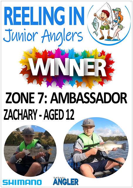Zone 7 - Zachary aged 12.jpg