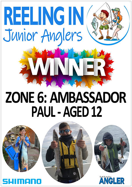 Zone 6 - Paul aged 12.jpg