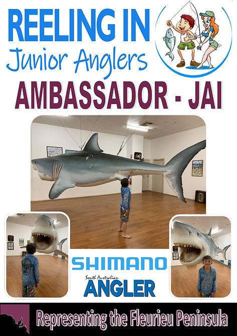 Ambassador Posts - Jai 3rd May 2021.jpg