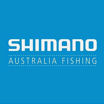 Shimano Fishing Australia.jpg