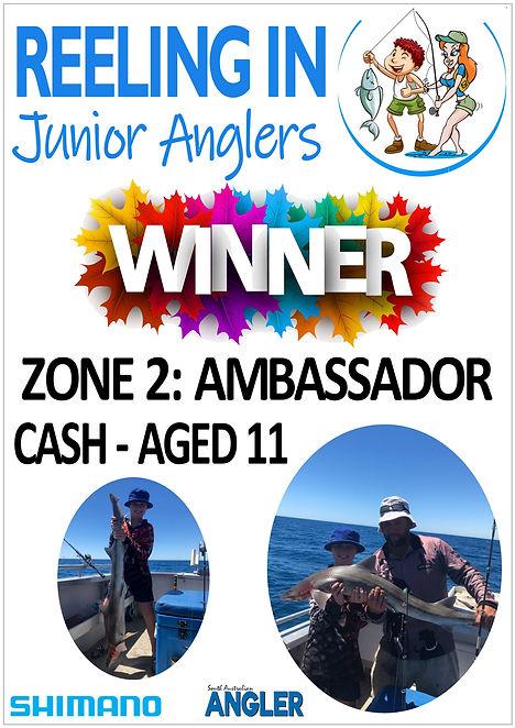 Zone 2 - Cash aged 11.jpg