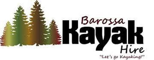 Barossa Kayak Hire.jpg