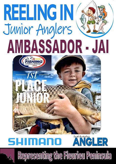 Ambassador Posts - Jai 2nd May 2021.jpg