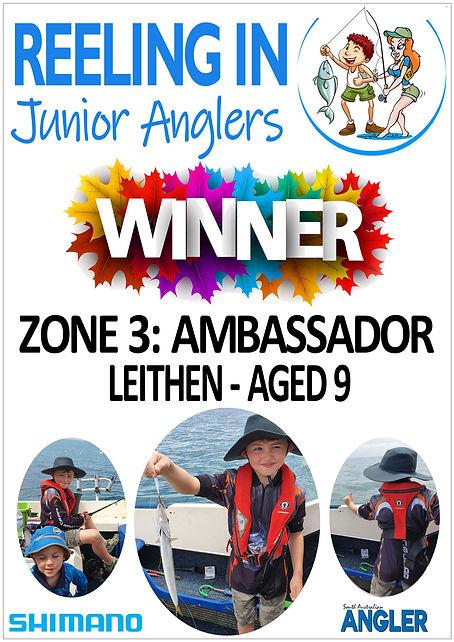 Zone 3 - Leithen aged 9.jpg
