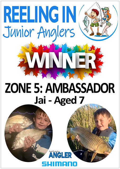 Zone 5 - Jai aged 7.jpg