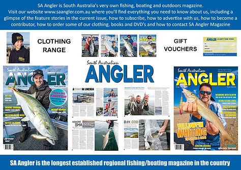 SA Angler Magazine.jpg