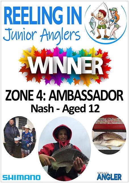 Zone 4 - Nash aged 12.jpg
