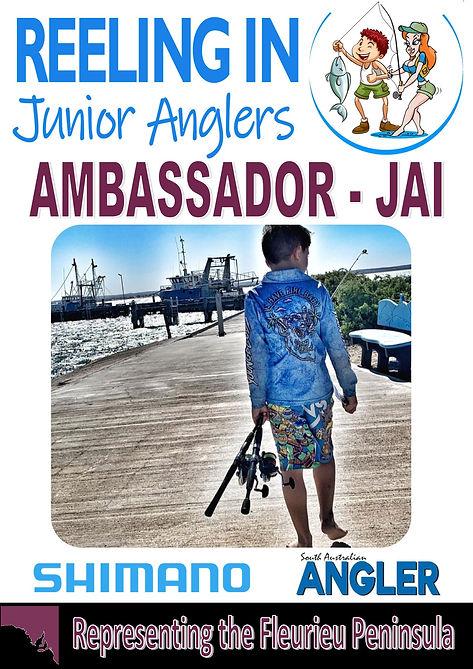 Ambassador Posts - Jai 12th June 2021.jp