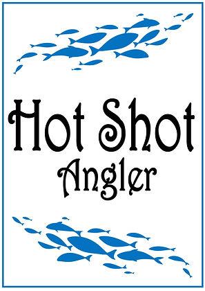 Hot Shots title.jpg