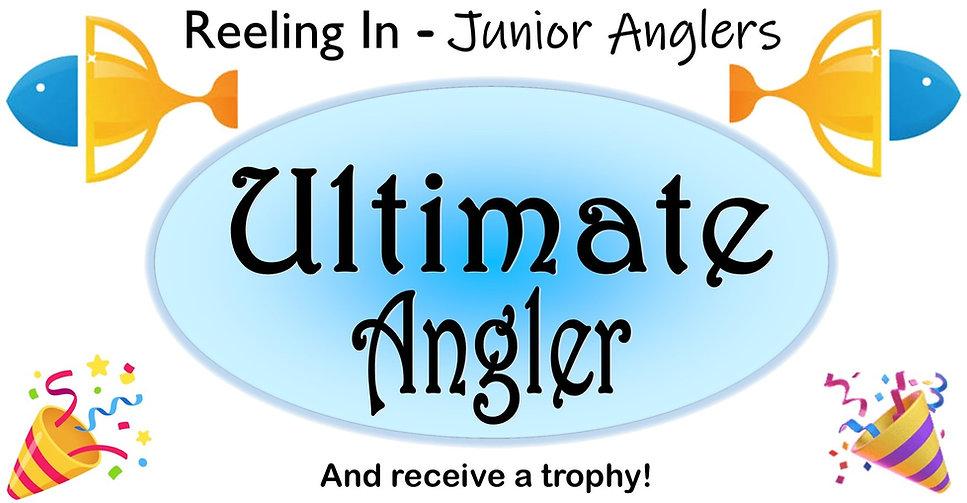 Ultimate Angler Announcement_edited.jpg