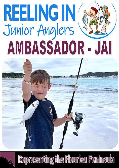 Ambassador Posts - Jai 24th May 2021.jpg