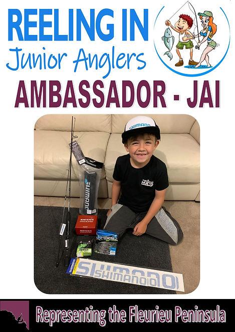 Ambassador Posts - Jai 29th May 2021.jpg