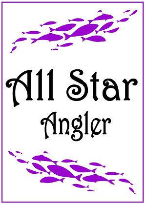 All star title.jpg