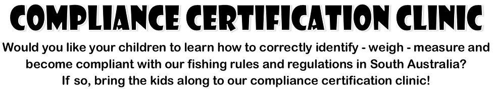 FB Announcement - Compliance Course Warren Resi - 10th October 2021_edited.jpg