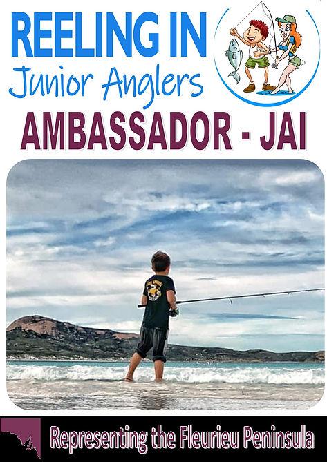 Ambassador Posts - Jai 23nd May 2021.jpg