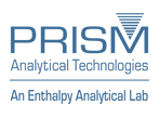 Prism-Enthalpy Logo-01.png