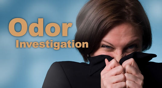 odor-investigation.jpg