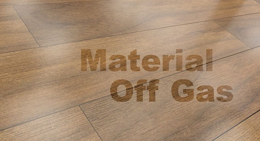 material-off-gas.jpg
