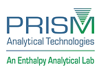 Prism-Enthalpy Brand.png