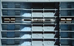 sample-tube.jpg