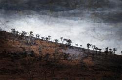 Bad Weather Near Broken Hill