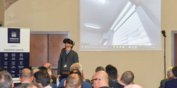 VR Cerrato Convention Roma