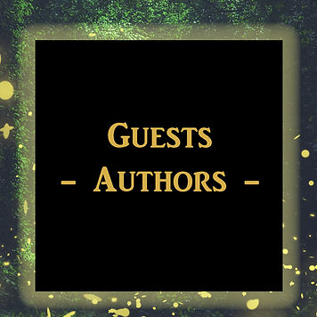 GUESTS AUTHORS.jpg