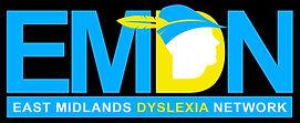 EMDN Logo Yellow2.jpg