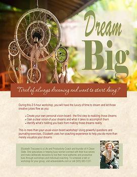 Dream Big Flyer.jpg