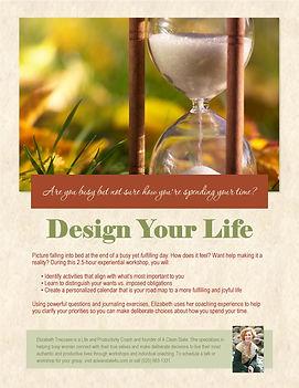 Design Your Life Flyer.jpg