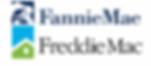 Fannie&Freddie Logo Combo.png