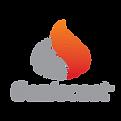 GC-Logo-CMYK-01 (1).png