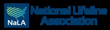 NaLA-Logo-Wide-Main-1.png