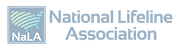 NaLA-Logo-Wide-Main-1_edited.png