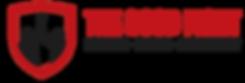 TGF_Logo_Full_.png